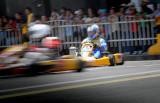 Go-Kart ChallengeBSB-643.jpg