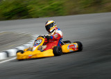 go_kart_prixtutong_district