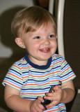 Braxton - Birth to One Year