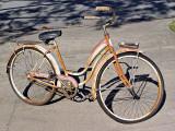 Rat Rod Bicycles