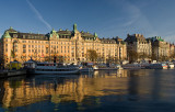 Stockholm (December 2007)