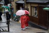 Kyoto (17.04.2008)