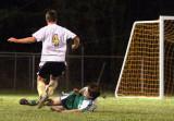 VHSL Soccer