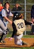 VHSL Baseball