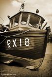 RX 18