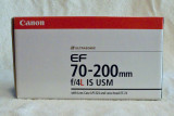 70-200 F4 L IS