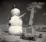 Snowman and Lifts 0059.jpg