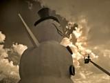 Stucco Snowman 0060.jpg