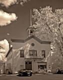 Marine City Hall 0008.jpg