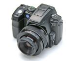 Rodenstock Mod Focus on Cam Short 8257.jpg