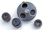 Turret  Lenses T0015.jpg