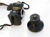 Off Cam rear 0304.jpg
