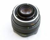 16mm Rokkor M42 Mount 0320.jpg