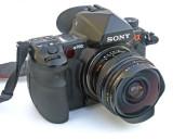 16mm Rokkor on A900 0319.jpg