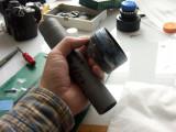 Friction Tools 0258.jpg