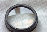Lens Polished 263.jpg