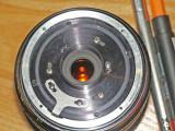 Aperture Plate 0003.jpg