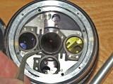 IR Filter Place 0008.jpg