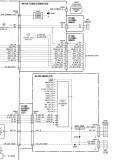 sony_a900_technical
