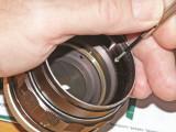 Filter Ring 0048.jpg