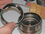 Filter Ring Removed 0049.jpg