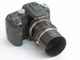 D57KD Shade 0079.jpg