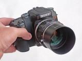 D57KD Shade 0080.jpg