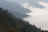 Mishmi Hills