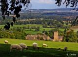 Classical England