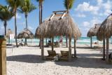 Miami Beach Vacation 12-2007