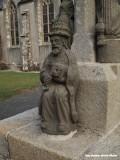 Bretagne - Ste Anne le Palud