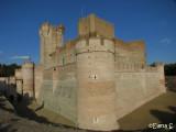 ESPAÑA - 2009