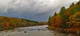 Upstate NY/ LakeGeorge