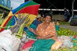 Nadi Markets, Fiji