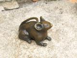 2008-08-23 Mice on Main Street, Greenville, South Carolina