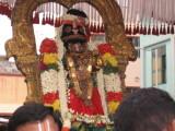 adippuram2008