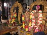 3-EmperumAnAr with PerumAL and ANDAL ready for ThiruvADIp PuRa puRaPPADu.jpg
