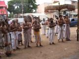 ... NAchiyAr Thirumozhi gOsti