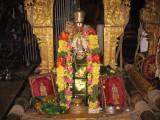 Sri Yati Rajan ....