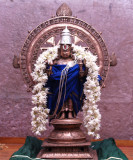 SrI chakarathAzwAr