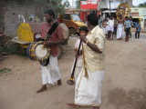 6-The traditional music.jpg