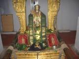 14-Nam ThiruppAvai jEyar in EmbAr JEyar matam.jpg