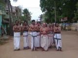 kAttumannarkovil -Aalavandar Thirunaksatram Sarvadhari - Gosthi.jpg