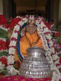 kAttumannarkovil -Aalavandar.jpg