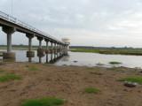 swamy Alavandar padithurai (where swamy alavandar took bath) - other view.JPG