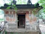 Swamy AlavandAr thiruvarasu (Believed to be).JPG