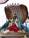 Srijayanthi purappadu - Kutti Kannan.JPG