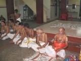 TNC Parthasarathy iyenger svamisathabisheka mahotsavam