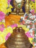9.Saranagathy Thathuvam.jpg
