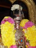 13.Sri Vijayaragavan sideview1.jpg